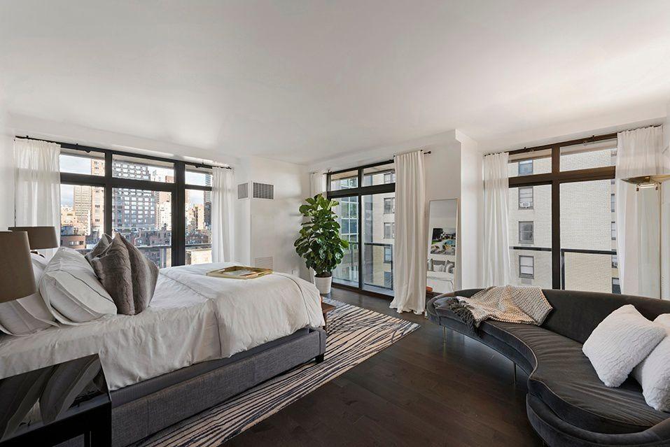 327 East 48th Street, New York, NY 10017