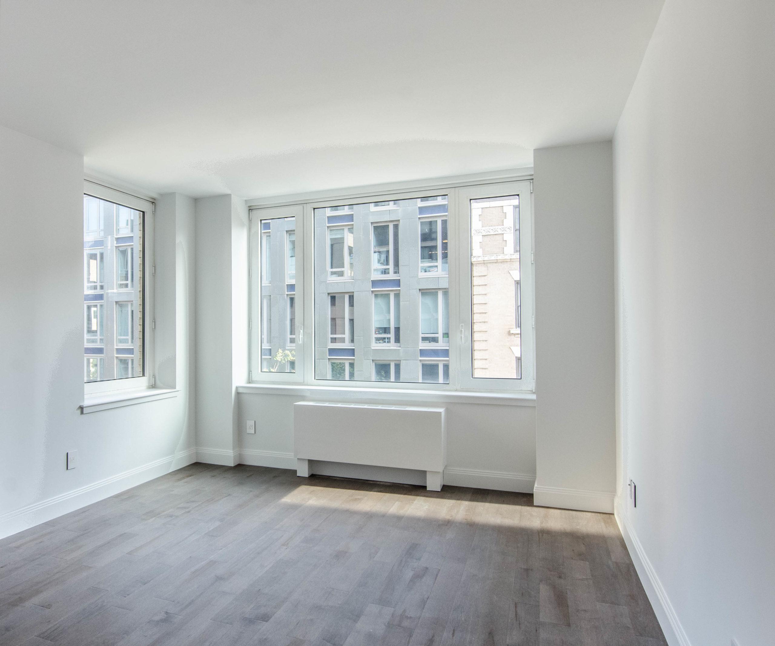 300 East 77th, New York, NY 10017
