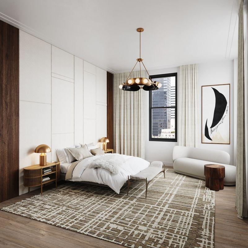 35 East 12th Street, New York, NY 10003